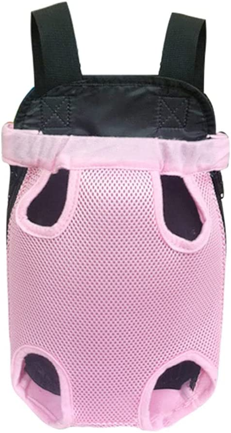Emilykylie Dog Popular shop is the lowest price challenge Carrier Backpack Legs Out Ha Pet Ranking TOP19