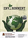 Environment - 8/edition, 2021