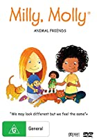 Animal Friends [DVD] [Import]