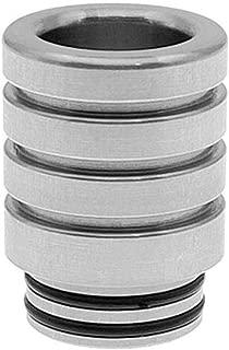 810 metal drip tip