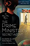 The Prime Minister's Secret Agent (Maggie Hope)