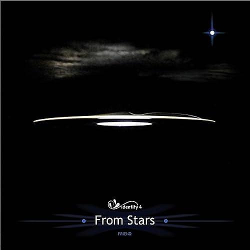 From Stars (Friend)