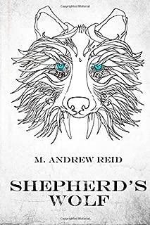 Best shepherd wolf story Reviews