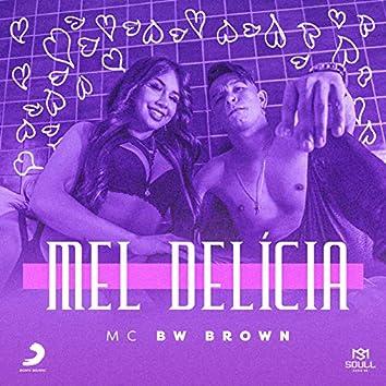 Mel Delícia
