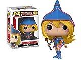 Pop! Animation: Yu-Gi-Oh! - Dark Magician Girl [並行輸入品]