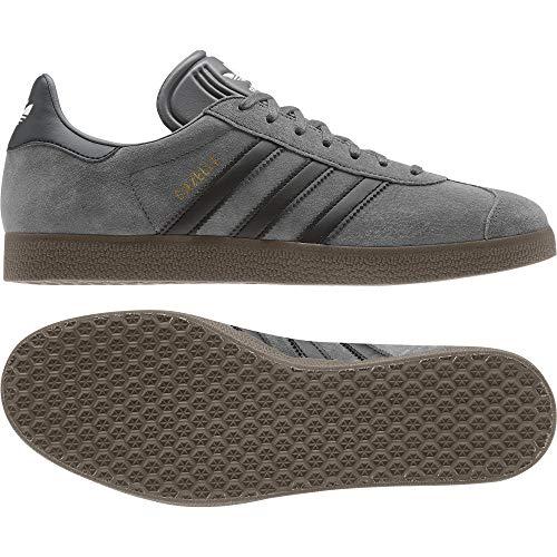 adidas Gazelle, Zapatillas de Running para Hombre