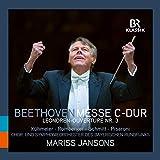 Beethoven Messe C-Dur - Genia Kühmeier