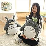 Detazhi 30-70cm Nette Hochzeit drücken Puppenkinder Geburtstagskind Kinder Spielzeug Totoro Puppe...