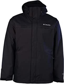 Men's Arctic Trip Interchange Omni-Heat Jacket