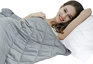 Best cyber monday weighted blanket Reviews