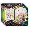 Pokemon SAS4.5 Tin - Eldegoss V from Pokemon