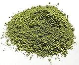 Prodotto esclusivo Yumi Bio Shop – un campione gratuito di uno dei nostri prodotti con ogni spedizione! La polvere fatta di foglie di ortica secche è in realtà una forma concentrata di nutrienti contenuti in queste foglie che sono ricchi di minerali ...
