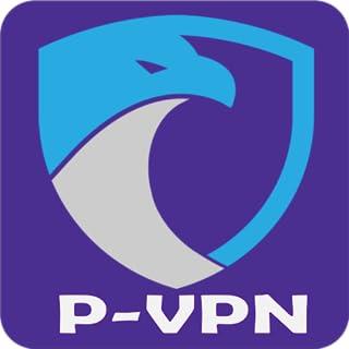 P-VPN Free Unlimited Vpn