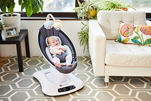 51uc0AuKPhL The Best Baby Swing with Lights and Music in 2021