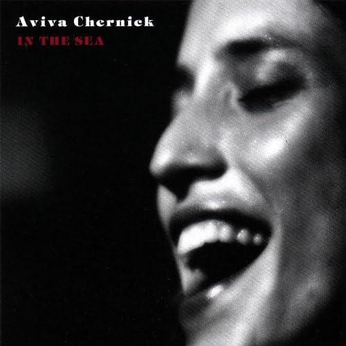 Aviva Chernick