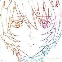 【Amazon.co.jp限定】One Last Kiss (完全生産限定盤) (メガジャケ付) (3次生産分) [Analog]