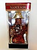 Napoleon Imperial Brandy (Figura) - 700 ml