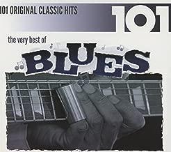 Best blues hits 2014 Reviews