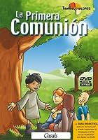 La primera comunion / The First Communion [DVD]
