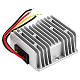 Convertitore - Modulo DC Step-up Convertitore boost alimentatore per auto da 12V a 19V 5A 95W