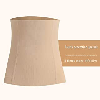 Waist Support Seamless Women Waist Trainer Body Slimming Tummy Control Belt Lingerie Shapewear Underwear Body Shaper Lady ...