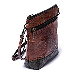 301aac0844c4 30 Beautiful and Vegan Crossbody Bags - Vegan Designer Bags