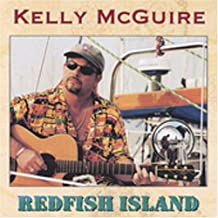 kelly mcguire music