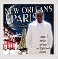 New Orleans to Paris'