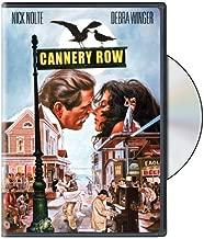 Cannery Row (DVD)