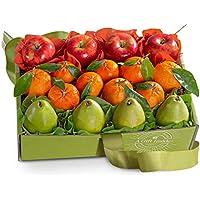 Member's Mark California Festive Trio Fruit Gift Box