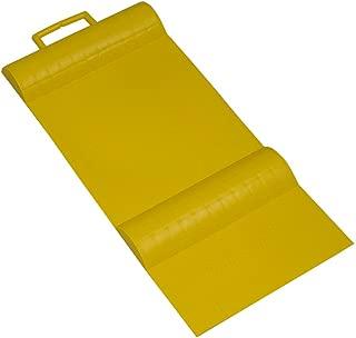 Best park smart yellow parking mat Reviews
