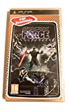 Star Wars The Force Unleashed (Sony PSP, 2013)