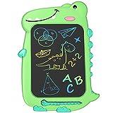 Tableta Grafica Regalos Originales Juguetes - Regalos de Comunion...