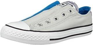 8cea58b31abeb 651764C CONVERSE chaussures souris   pulvérisation unisexe CTAS slips bas  élastique