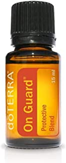 doTERRA On Guard Protective Blend - 15 mL