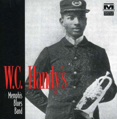 Memphis Blues Band