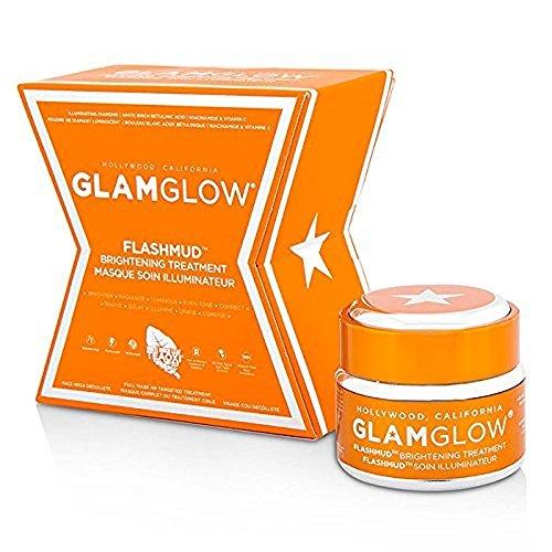 Glamglow Flashmud Brightening Treatment - 50G/1.7Oz