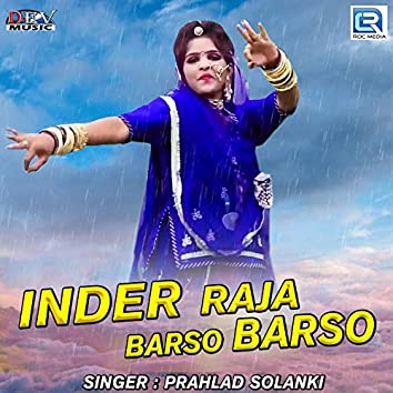 Indar Raja Barso Barso