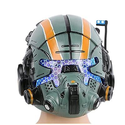 titanfall helmet