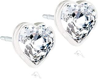 Best blomdahl medical ear piercing Reviews