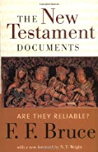 Best new testament documents are they reliable Reviews