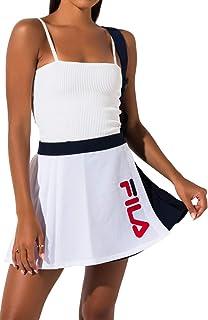 Fila Women's Asami Skirt