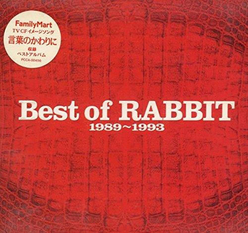 Best of RABBIT