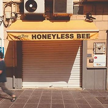Honeyless Bee