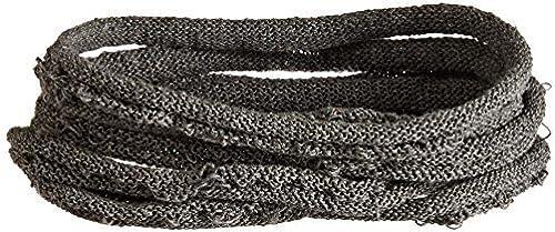 marcas de diseñadores baratos Harrisville Designs PRO 10  Cotton Loops, Pewter by by by Harrisville Designs Toys  Entrega gratuita y rápida disponible.