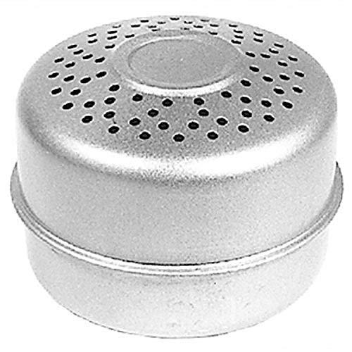 Oregon 35-006 Muffler Replaces Kohler/Briggs & Stratton 392989