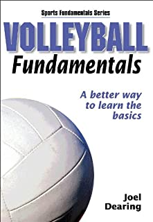 Best volleyball discount stores Reviews