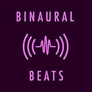 Binaural Drone 90 Hz - 91 Hz