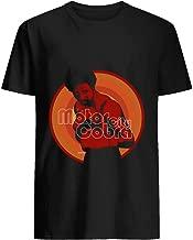 The Motor City Cobra 36 Tshirt Hoodie for Men Women Unisex