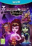 Monster High: 13 Desideri [Importación Italiana]